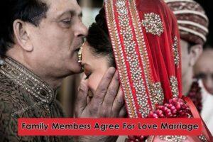 Strong Wazifa To Make Parents Agree for Marriage Waldain Razi1